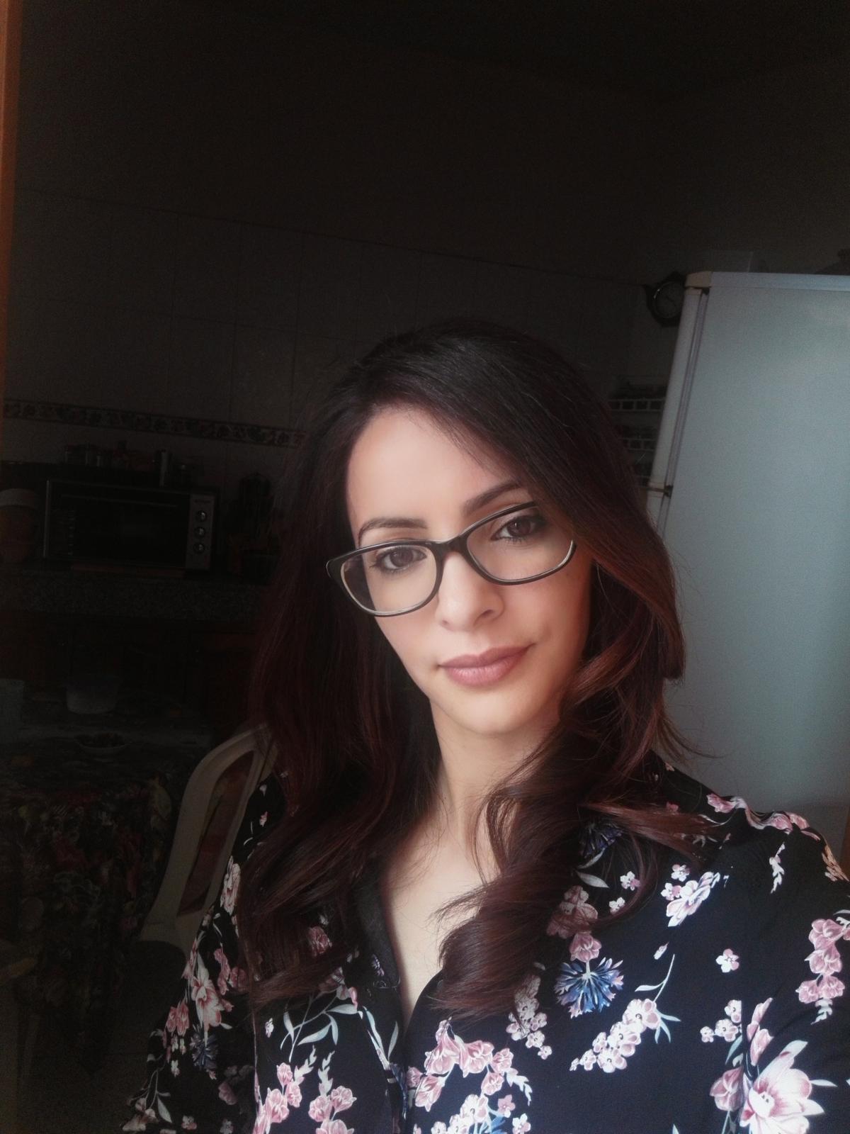 Rencontre jeune femme pour sex