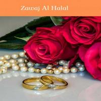 Mariage halal