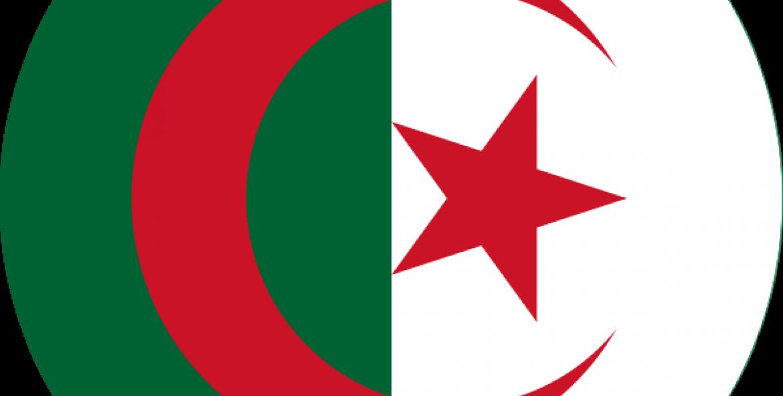 Annonces Algérie