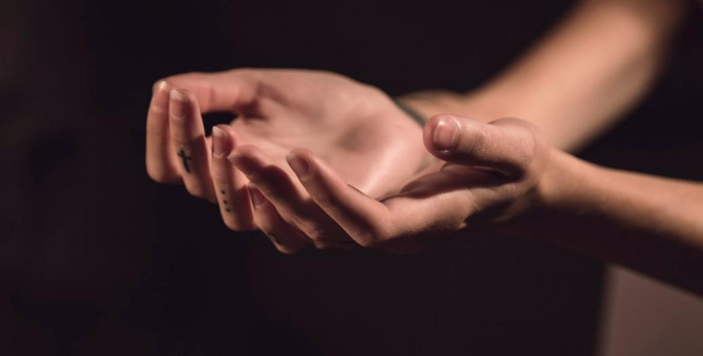 recherche du mariage halal