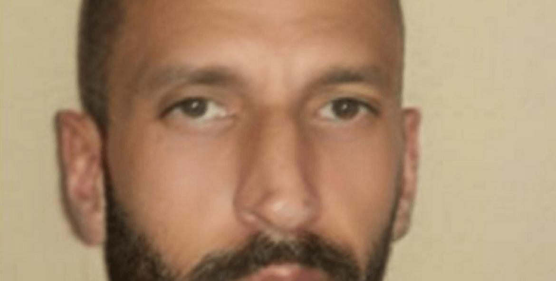 Mariage en Belgique pour musulman