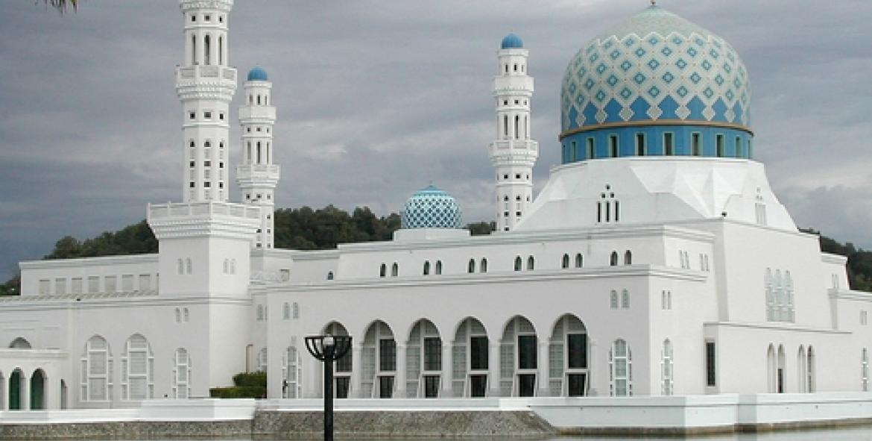 Annonces mariage musulman