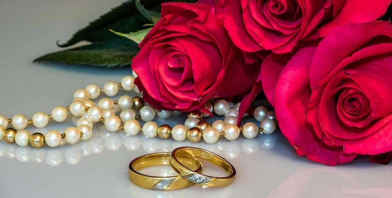 Annonces mariage halal en France