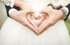 musulman pour mariage