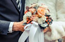Annonces de mariage pour musulmans