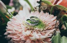 pour les personnes qui souhaitent se marier inchallah