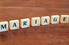 Annonces pour mariage