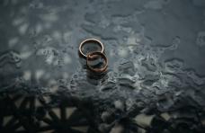 Annonces des mariage des musulmans