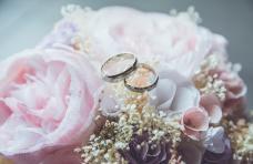 Annonces pour mariage des musulmans