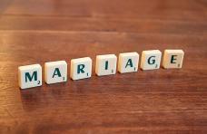 mariage inchallah